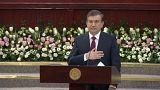 """Узбекистан: """"главное - Родину любить!"""""""