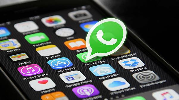 WhatsApp pulls plug on older smartphones from New Year