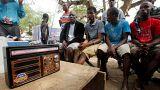 Présidentielle libérienne : les résultats vont tomber