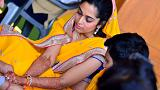 Hindistan: Eşlerini talak yoluyla boşayan erkeklere soruşturma açılacak