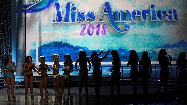 Kérdéses a Miss America jövője