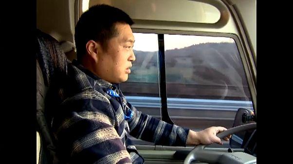 L'Autostrada del Sole (fotovoltaico) ora ce l'hanno anche in Cina
