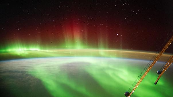 What to look out for in space and science in 2018