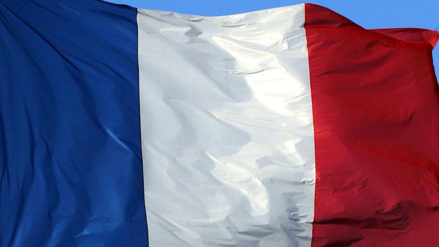 La France a dépassé les 66 millions d'habitants en 2015