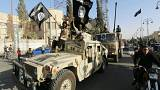 ژنرال روس: آمریکا در سوریه به داعش آموزش نظامی می دهد