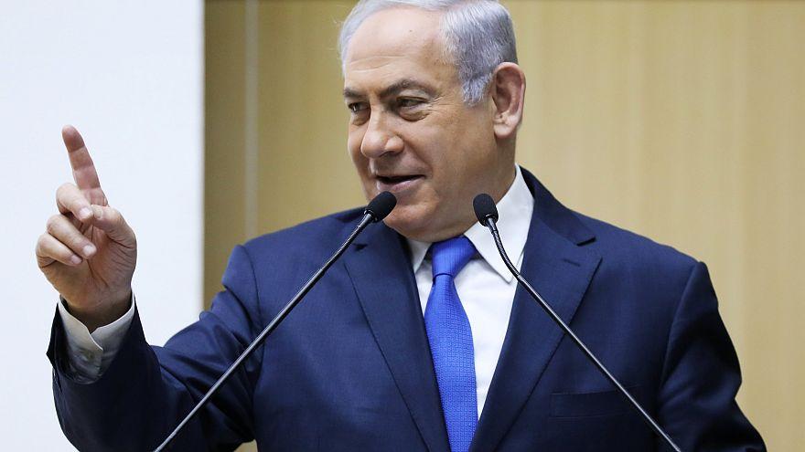 Coup de frein à la lutte anti-corruption en Israël