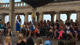 Could Miss America pageant disappear?
