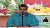 Venezuela: Maduro accuses Portugal of sabotaging Christmas following failed pork deliveries