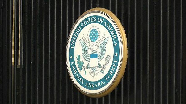 USA-Turchia: finisce la guerra dei visti