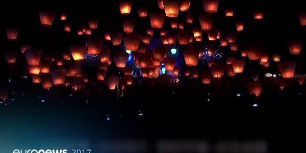 https://www euronews com/2017/12/31/happy-new-year-2018