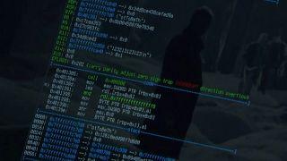 """""""The Chaos Computer Club"""", o maior encontro europeu de """"hackers"""""""