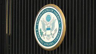 EUA/Turquia: Restrições à emissão de vistos caem por terra