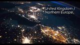 Espectaculares imágenes del espacio - La NASA recopila lo mejor de 2017