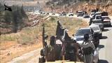Сирия: курды схватили 8 исламистов из Франции