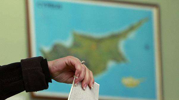 Κύπρος – Προεδρικές 2018: Εννέα οι υποψήφιοι για την Προεδρία της Δημοκρατίας