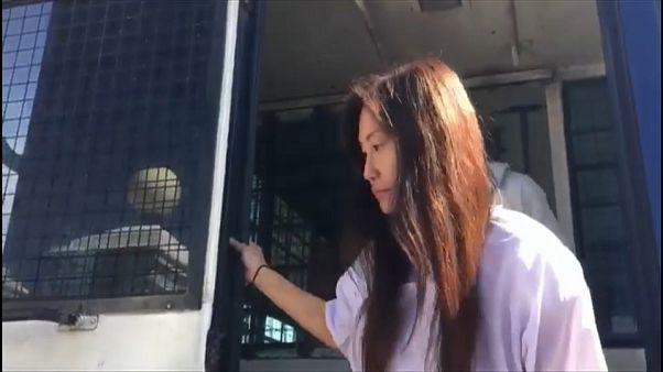 Myanmar'da TRT World çalışanları serbest bırakıldı