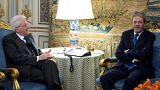 """Financial Times sulle elezioni in Italia: """"Rischio instabilità"""""""