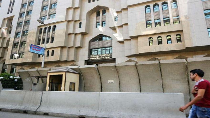 السعودية تعفي بعض الجنسيات من رسوم العمالة الأجنبية