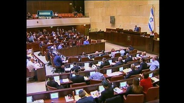 Israele: legge limita poteri Polizia su corruzione