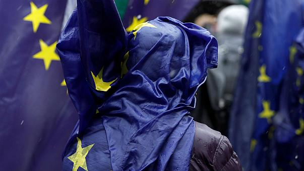 View: EU must not surrender to illiberal forces