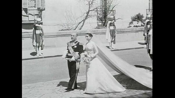 Spagna: è morta la figlia del Generalissimo Francisco Franco