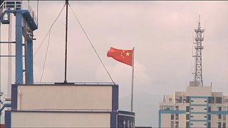 """Cina a Trump: rapporto petrolio a Nord Corea """"non accurato"""""""