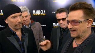 Concerti Live 2017: record di Vasco, dominio degli U2