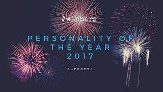 Persone dell'anno 2017: i nostri lettori scelgono Elon Musk, la squadra dell'Islanda e Oxfam
