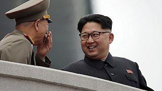 ΟΗΕ: Απαγόρευσε τον ελλιμενισμό 4 πλοίων της Β. Κορέας