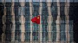 Çin: Kuzey Kore ile ticaret iddiaları asılsızdır