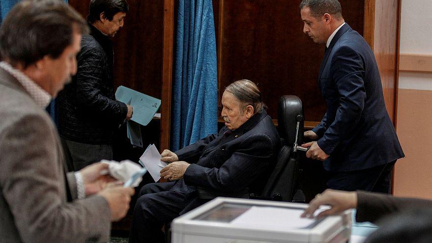 أي مستقبل ينتظر الجزائر في العام المقبل؟