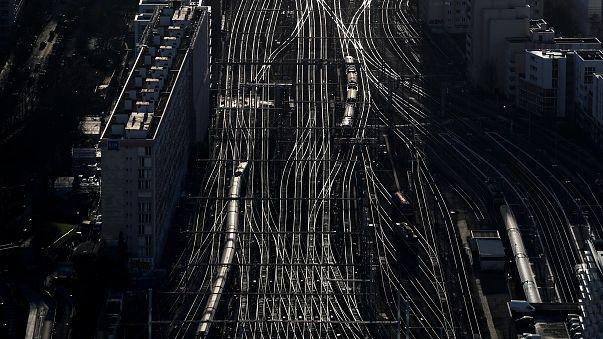 SNCF : l'heure des comptes