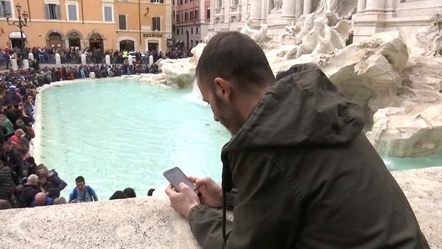 Italia: intercettazioni, passa la riforma