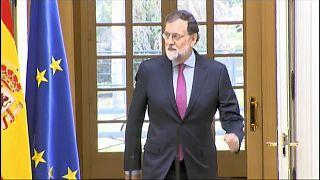 Spagna: Rajoy, il punto sul 2017