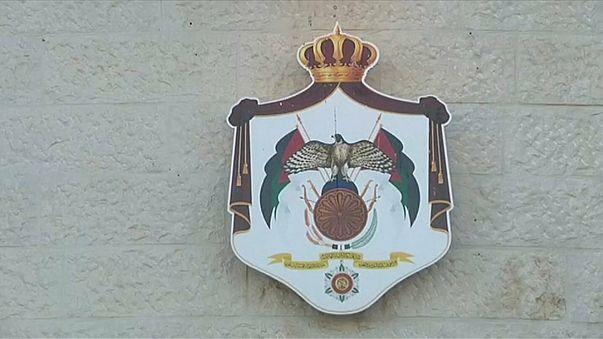 """الأردن ينفي وجود """"مخطط انقلابي"""" في المملكة الهاشمية"""