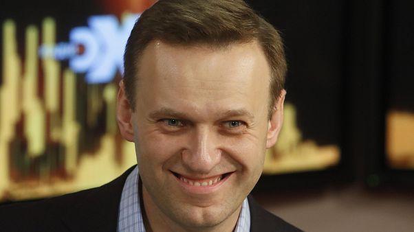 Ρωσία: Οριστικά τέλος από τις εκλογές ο Ναβάλνι