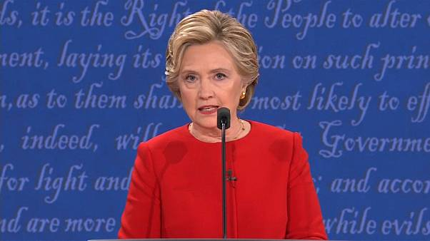 Usa: diffuse le email dell'ex assistente della Clinton