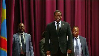 Dos muertos en las protestas contra el presidente del Congo