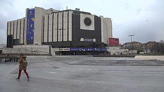 Bulgaria espera estar a la altura y presidir con audacia la UE