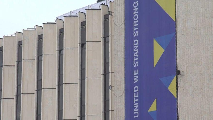Bulgária assume presidência rotativa do Conselho da UE
