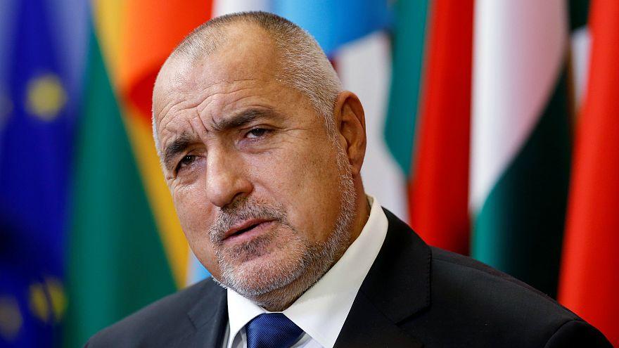 Bulgaristan AB Dönem Başkanlığı görevini devralıyor