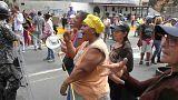 Venezuela bate el récord mundial de inflación