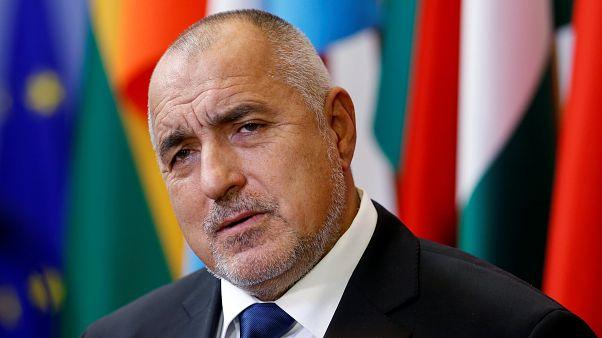 ΕΕ: Οι προκλήσεις της βουλγαρικής προεδρίας