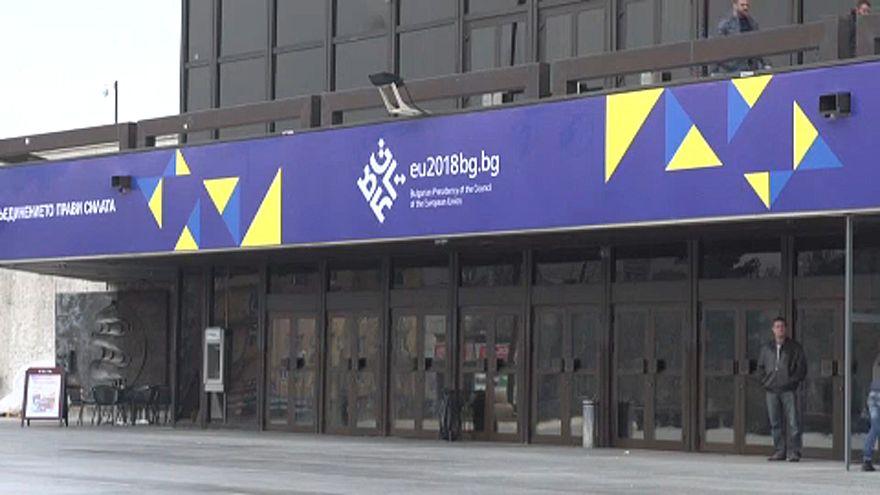 A bolgároké az EU-elnökség 2018 első félévében
