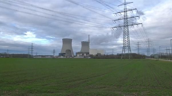 Nucleare, spenta unità B della centrale di Gundremmingen in Germania