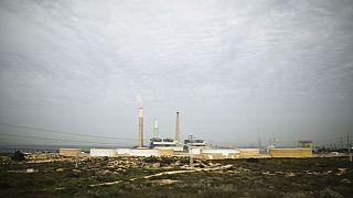 إسرائيل وإيران.. وخط لأنابيب النفط ساخن وسري