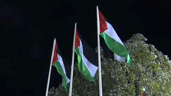 عباس: لن نغادر أرضنا وسنبقى حتى تحرير فلسطين بعاصمتها القدس