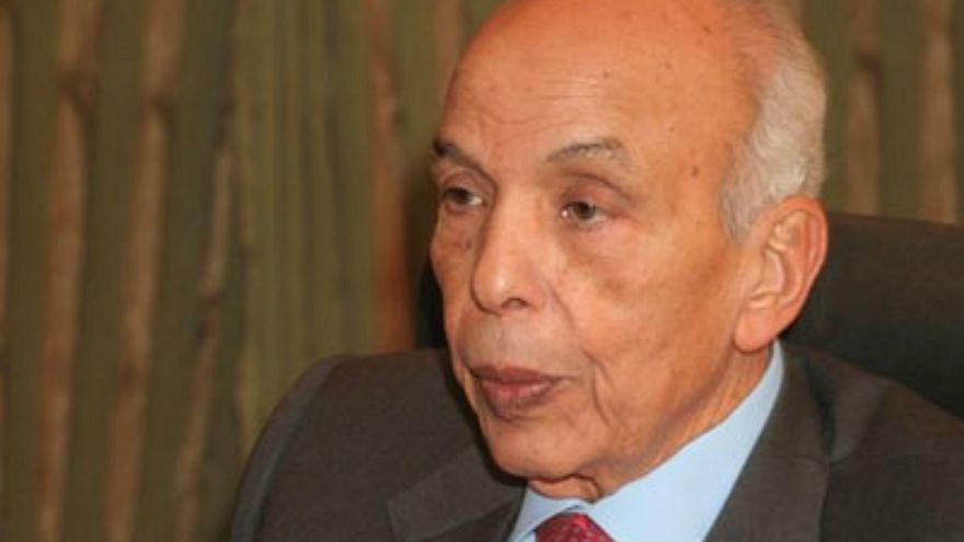 وفاة صحفي مصري بارز في الإمارات