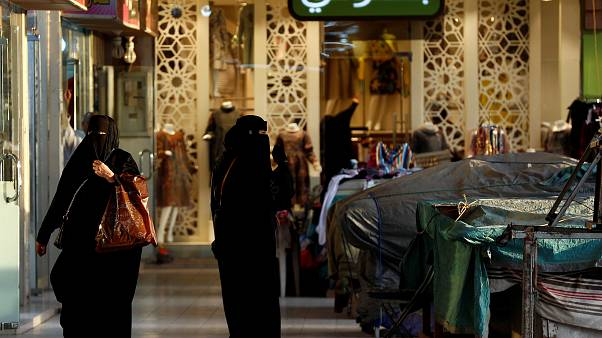 تعرف على أبرز الإصلاحات الاقتصادية التي تدخل اليوم حيز التنفيذ في السعودية والإمارات