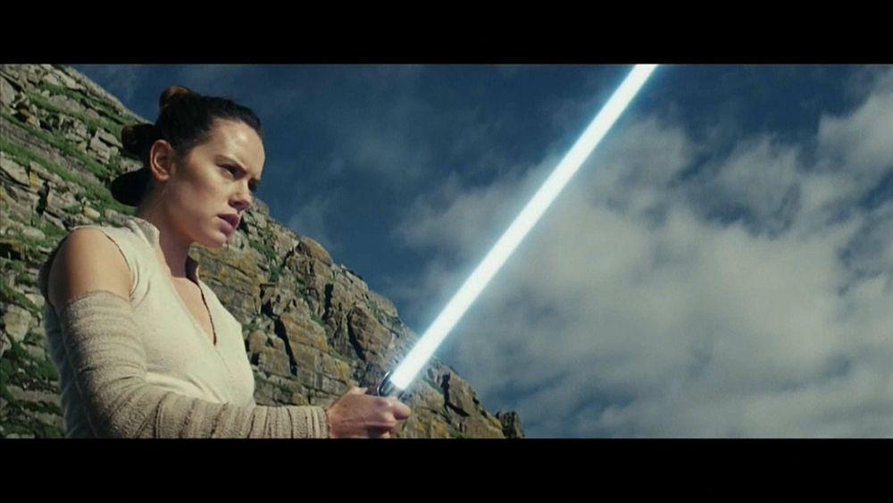 Star Wars: Episode VII - Cinema Filme Online Subtitrate
